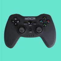 BX Controller