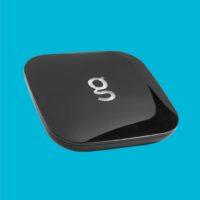 G-Box Q2