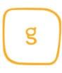 G-Box Q3