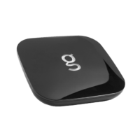 Product_Q2