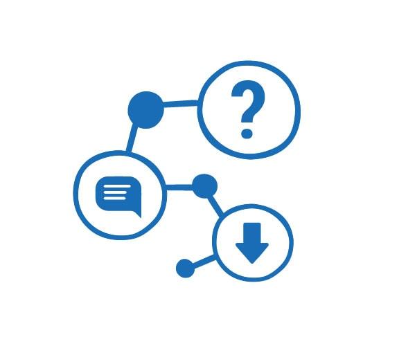Support Hub | G-Box Support | G-Box Help | Matricom