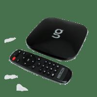 Product_Q2-remoteSmaller