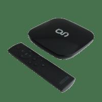 Product_Q3-remote
