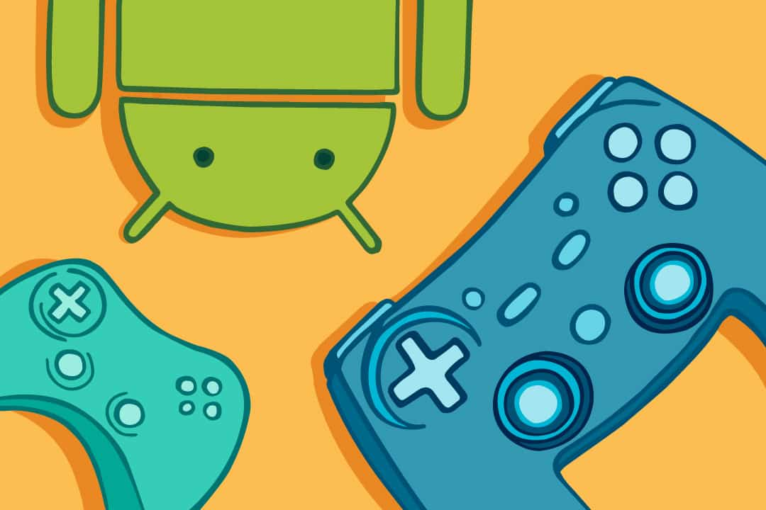 The Best Android Games: Your G-Box Gaming Guide