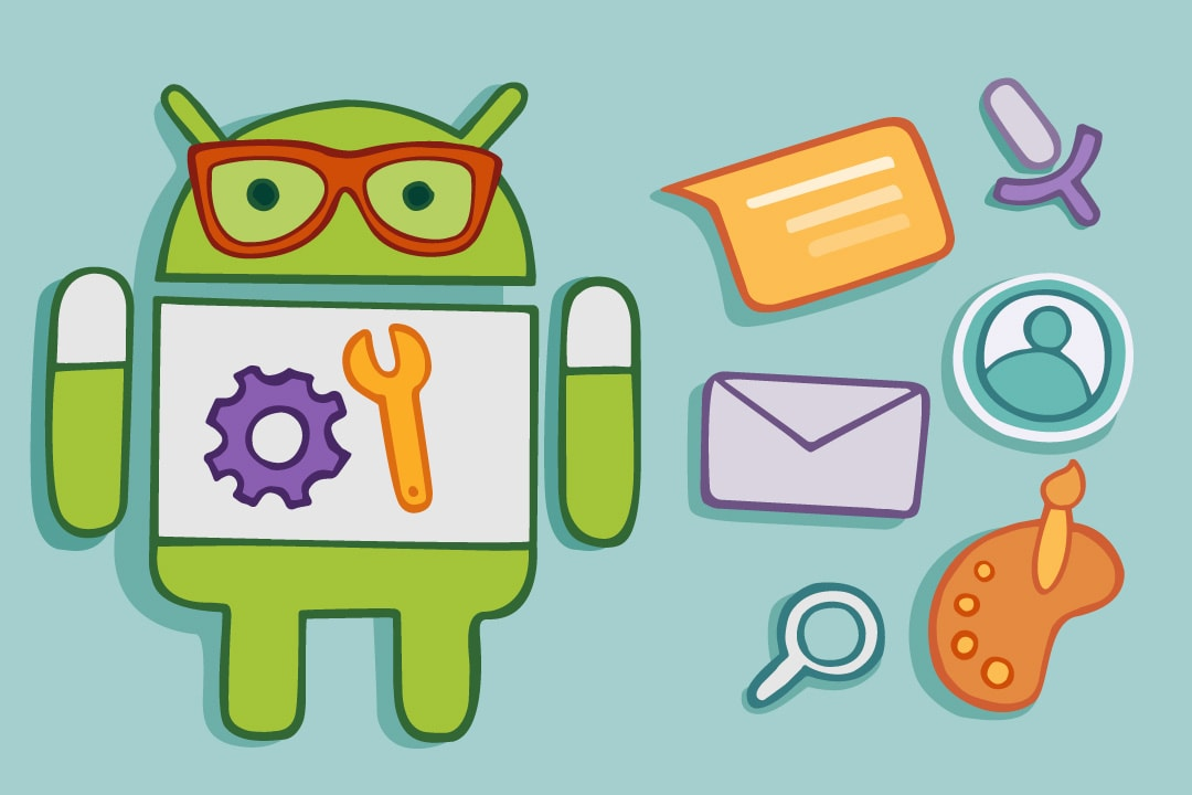 The Best Android Productivity Apps: How to Get More Out of Your G-Box