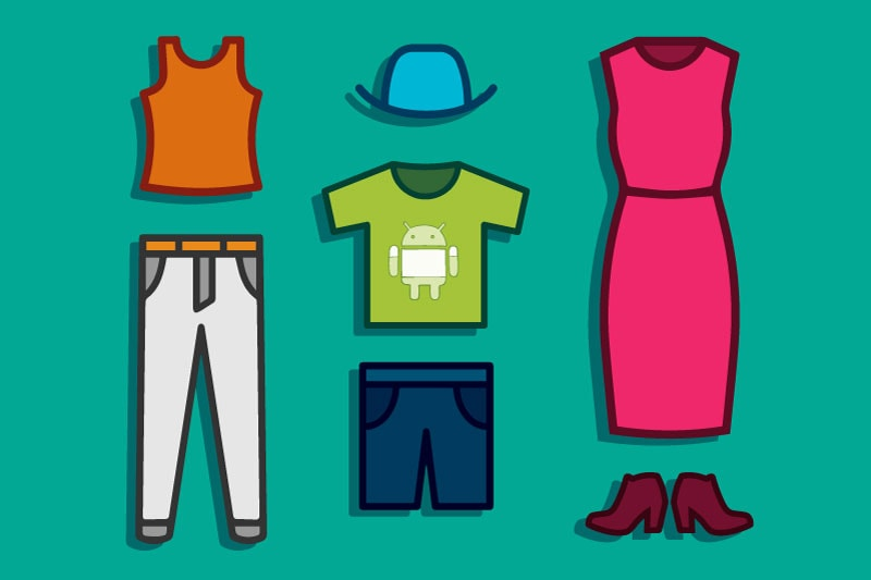 How to Spring into The Newest Fashion: Your G-Box Style Guide
