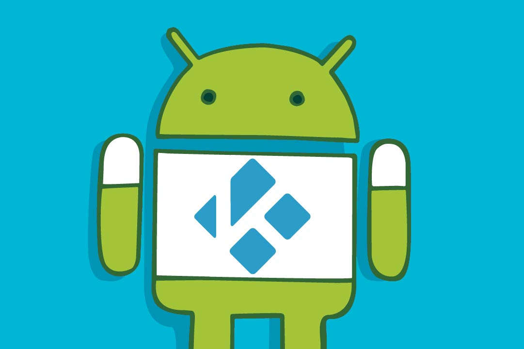 Bug Issues with Kodi 14.1 (Stable) for Android