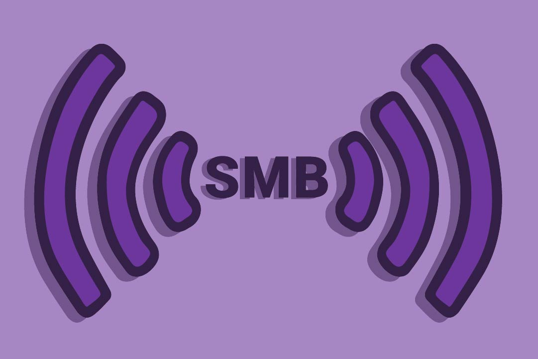 SMB Streaming to Your G- Box MX2 and G-box Q (Windows)