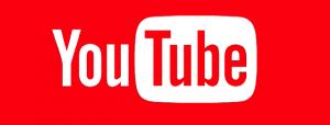 YouTube logo free kodi legal addon