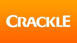 crackle free TV kodi addon