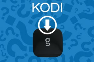 Download Kodi to Android Box