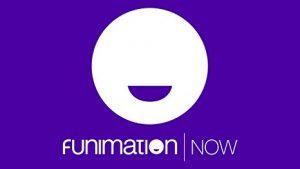 Funimation now free anime kodi addon