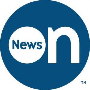 newson free kodi addon tv