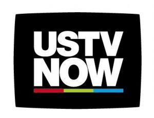 USTVNow Free TV Kodi Addon